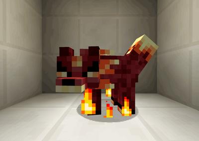 Quark Foxhound.png