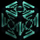 Block Diamond-Etched Computational Matrix.png