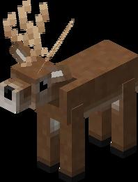 Entity FAFA Deer.png
