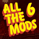 All the Mods 6.png