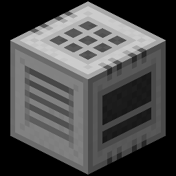 Builder Block.png