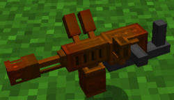 Shader Chemical Thrower Sunstrike.png