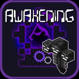Awakening modpackicon.png