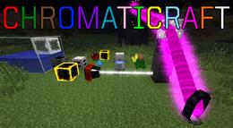 Modicon ChromatiCraft.png