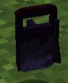 Shader Heavy Plated Shield Dark Fire.png