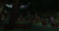 Biome Firefly Forest.png