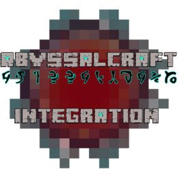 Modicon Abyssalcraft Integration.png