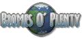 Modicon biomesofplenty.png