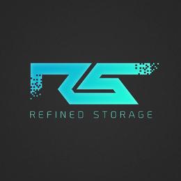 Modicon Refined Storage.png