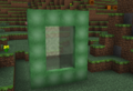 The RioV Dimension Portal.png