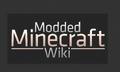Modded Minecraft Wiki Logo Dark Demo.png