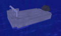 Speed Boat.png