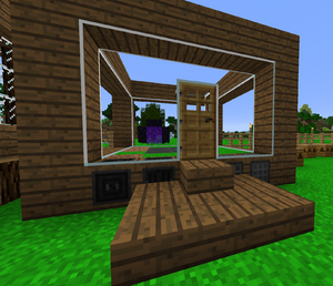 Example Greenhouse.png