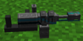 Shader Chemical Thrower Trident.png