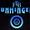 FTB Unhinged/ru