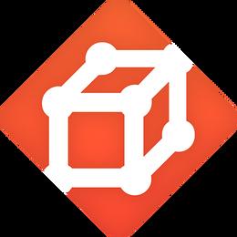 WorldEdit-Logo.png