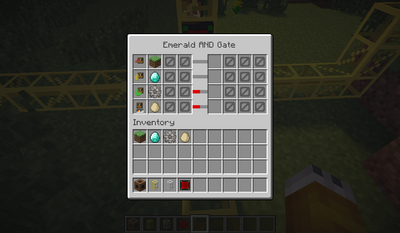 Filtered Buffer Emerald AND Gate GUI.png