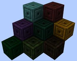 Botania Chiseled Metamorphic Stone Bricks.png