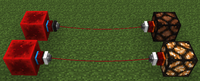 II Redstone Wire Coil.png