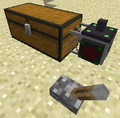 BuildCraft Picker Usage Control Station.png
