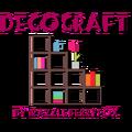 Modicon DecoCraft.png