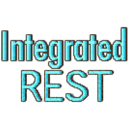 Modicon Integrated REST.png