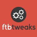FTB-Tweaks.png