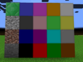 MEK-PlasticGlowBlock-Textures.png