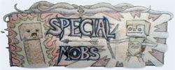 Modicon Special Mobs.jpg