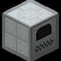 Block Electric Furnace.png
