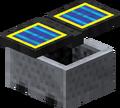 Block Basic Solar Engine.png