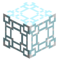 Block Ineffable Glass (Inverted).png