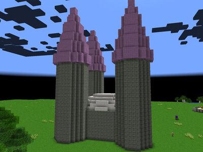 RFT-Builder-ExampleCastle.jpg