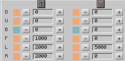 RFT-PowerRelay-ExampleGUI.jpg