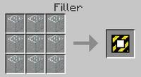 Filler clear.png