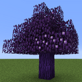 Tree Amethyst.png