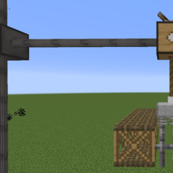 Pulley (Better With Mods)