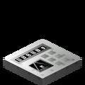 Block Light Weight-O-Meter Sensor.png