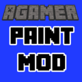 Modicon AgameR Paint Mod.png