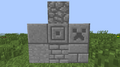 Quarried Blocks.png