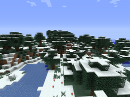 Snow Forest.png