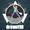 Direwolf20 (1.6.4)/ru