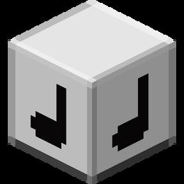 Note Block (Mubble).png