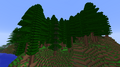 Biome Redwood Forest (Redwoods).png