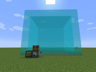 RFT-Quarry-Step8.jpg