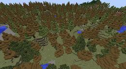 BiomesOPlenty Fen 1.jpg
