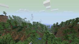 Jade Cliffs.jpg