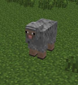 Steel Sheep.png