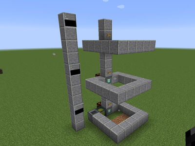 RFT-Elevator-Example2.jpg