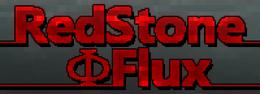 Redstone-flux.png